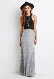 simple long grey summer dress for juniors 2015 summer dresses