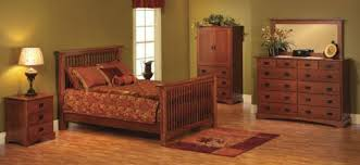amish wooden bedroom furniture pittsburgh lancaster king s