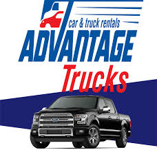 Pickup Truck, Cargo Vans, 16ft Moving Vans All At Unbeatable Prices ... Tarheel Wheels Fall 2016 Avis Car Rental Nj Truck Fxible Leasing Solutions Ryder How To Become A Lease Purchase Ownoperator Semi Lease A New Specials Decision Palm Centers Southern Florida Why Fleet Advantage Should You Buy Or Your Next Pickup Vehicles Minuteman Trucks Inc Administration Tesla Analysts See Leasing Batteries For 025miles In