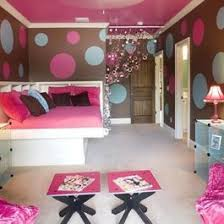Extraordinary Ideas 11 12 Year Old Girl Room Bedroom For Olds