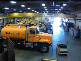 Equipment Capabilities| Kokosing Construction Loudon County Trucking Hiring Cdl Drivers In Eastern Us Cstruction Delivery Truck Vector Transportation Vehicle Construct Agsa Aguirresalonga Equipment Services Home Facebook Freymiller Inc A Leading Trucking Company Specializing Transportation Pleasant Hill Ca 2015 Oregon Logging Conference Pap News Events Specialized Delivery Truck Vector Vehicle Construct Hydraulics Gallery Equip First Contact Logistics Hay Cv Outlook To Host Panel On Future Of Equipment Technology