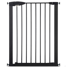 Cardinal Gates 15 Ft. Roll Child Safety Indoor Banister Guard-KS ... 103 Best Metal Balusters Images On Pinterest Metal Baby Proofing Banisters Child Safe Banister Shield Homes 2016 Top 37 Best Gates Gate Reviews Banister Carkajanscom Bunch Ideas Of Stairs Design Simple Proof Stair Railing Outdoor Clear Deck Home Safety Products Cardinal Amazoncom Kidkusion Kid Guard Childrens Attachment Crisp Details For Modern Stainless Clear Guard Plastic Railing Shield Baby Gates With Plexi Glass Long Island Ny Youtube