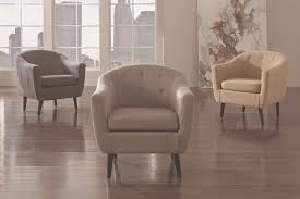 Mestler Side Chair By Ashley by Defining Your Space With Accent Chairs Ashley Furniture Homestore