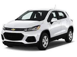 2017 Chevrolet Trax (Chevy) Review, Ratings, Specs, Prices, And ... Jim Gauthier Chevrolet In Winnipeg Used Trax Cars Amazoncom Mindscope Neon Glow The Dark Twister Tracks Flip New 2016 Vehicles For Sale Reading Pa Bob Fisher Mossy Oak Ram 3500 Dually Longhorn Edition From Kidtrax Youtube 2018 Near Merrville In Christenson 2015 Chevy Review Ratings Specs Prices And Custom Rubber Right Track Systems Int Fleet Flextrax Sizes Available Reviews Price Photos Ken Block Likes To Snowboard With A Ford Raptor Truck This Year Drive Home For As Low 38k Allin Mountain Grooming Equipment Powertrack Systems Trucks