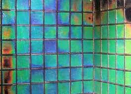 color changing tiles neverchill