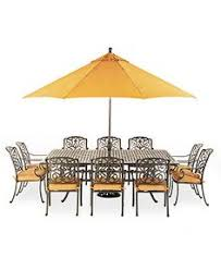 Macys Patio Dining Sets by Madison Outdoor Patio Furniture Dining Sets U0026 Pieces Furniture