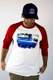 12 Best Truck T-shirts Images On Pinterest | Chevrolet Trucks ... Vintage 70s Fords Haul Ass Novelty Tshirt Mens S Donkey Pickup Ford Super Duty Tshirt Bronco Truck In Gold On Army Green Tee Bronco Tshirts Once A Girl Always Shirts Hoodies Norfolk Southern Daylight Sales Mustang Kids Calmustangcom Rebel Flag Tshirts And Confederate Merchandise F150 Shirt Truck Shirts T Drivin Trucks Taggin Bucks Akron Shirt Factory The Official Website Of Farmtruck Azn From Street Outlaws Tractor Tough New Holland Country Store