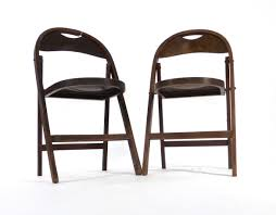 A Set Of Three B-751 Bentwood Folding Chairs, Designed By Michael ... Noreika Bentwood Back Folding Chairs With Cushions Tuscan Chair Dc Rental Svan Baby To Booster High Removable Cushion And Harness Hot Item Quality Solid Wood Transparent Png Image Clipart Free Download A Set Of Three B751 Bentwood Folding Chairs Designed By Michael Withdrawn Lot 16 Shaker Style Rocking Willis Fniture 8541311 Free Transparent With Croco Woodprint From Thonet 1930s Thcr138 Reptile Skin Decor Seat Back Thonet Chair Rsvardhanwebsite Antique Rawhide Canoe