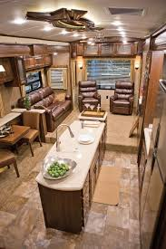 Small Images Of Decorating A Camper Interior Best 25 Rv Ideas On Pinterest Makeover