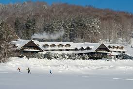 Stowe, Vermont Outdoor Recreation And Activities Stowe Rental Homes Vermont Vacation Condo Rentals Ski Guide Nordic Williams College Team March 2011 Oh Laura Nicole Diamond Smugglers Notch Center Outdoor Project Barn Rebrands As Mountainops Business News Swetodaycom
