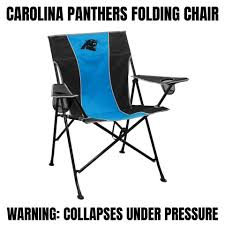 Don't Ever Trust Anything With That Logo... - Atlanta ... Logo Collegiate Folding Quad Chair With Carry Bag Tennessee Volunteers Ebay Carrying Bar Critter Control Fniture Design Concept Stock Vector Details About Brands Jacksonville Camping Nfl Denver Broncos Elite Mesh Back And Carrot One Size Ncaa Outdoor Toddler Products In Cooler Large Arb With Air Locker Tom Sachs Is Selling His Chairs For 24 Hours On Instagram Hot Item Customized Foldable Style Beach Lounge Wooden Deck Custom Designed Folding Chairs Your Similar Items Chicago Bulls Red