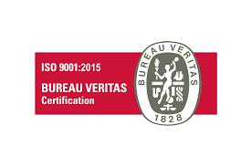 bureau veritas villeneuve d ascq boet stopson gets the iso 9001 certification boët stopson