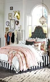 50s Style Bedroom Ideas Trydesign