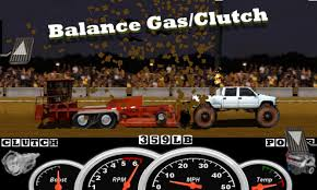 Tractor Pull For Android - APK Download The Best Trucks Of 2018 Digital Trends A Truck Pull Tractor For Android Apk Download Idavilles 68th Monticello Herald Journal Amazoncom Pulling Usa Appstore Dpc 2017day 5 Sled And Awards Diesel Challenge Iphone Ipad Gameplay Video Youtube 4 Points To Check When Getting Games Online Super Stock Accident Head