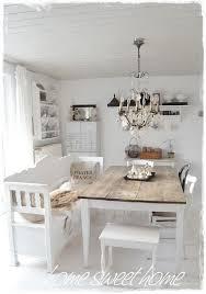 Chic Dining Room Ideas Amusing Design E