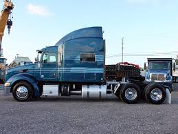 USED 2013 KENWORTH T700 TANDEM AXLE SLEEPER FOR SALE FOR SALE IN ... Daycabs For Sale In Ca Used 2014 Freightliner Scadevo Tandem Axle Daycab For Sale 570433 Semi Trucks Commercial For Arrow Truck Sales Volvo Vnl670 In California Cars On Buyllsearch Peterbilt 587 Sleeper 573607 Freightliner Cascadia Evolution French Camp 01370950 Sckton Ca Fontana Inventory Kenworth T660 Used 2012 Tandem Axle Sleeper New Car Release Date 2013 Kenworth T700