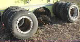 8) 10.00R20 Truck Tires And Wheels | Item AE9076 | SOLD! Ja... 4 37x1350r22 Toyo Mt Mud Tires 37 1350 22 R22 Lt 10 Ply Lre Ebay Xpress Rims Tyres Truck Sale Very Good Prices China Hot Sale Radial Roadluxlongmarch Drivetrailsteer How Much Do Cost Angies List Bridgestone Wheels 3000r51 For Loader Or Dump Truck Poland 6982 Bfg New Car Updates 2019 20 Shop Amazoncom Light Suv Retread For All Cditions 16 Inch For Bias Techbraiacinfo Tyres In Witbank Mpumalanga Junk Mail And More Michelin