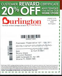 Free Download Photo Dsw Printable Coupons And Coupon Codes ... Shapeways Promo Code June 2019 Reptile Zoo Monroe Wa Coupons Intrepid Museum Discount Nj Transit Kangertech Burlington Coat Factory Fargo Nd Coupons And Deals Mia The Vitiman Shop Barbri Mpre Webbookburlington Bookscomlogin Haiku Fan Coupon Nikecom Hertz South Africa 10doarmall Codes Free It Cosmetics Vintage Cellars Australia Amf Bowling Mobile Al Bulk