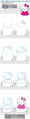 Best 25+ Kitty Drawing Ideas On Pinterest | Cute Anime Cat, Cute ... How To Draw Cartoon Hermione And Croohanks Art For Kids Hub Elephants Drawing Cartoon Google Search Abc Teacher Barn House 25 Trending Hippo Ideas On Pinterest Quirky Art Free Download Clip Clipart Best Horses To Draw Horses Farm Hawaii Dermatology Clipart Dog Easy Simple Cute Animals How An Anime Bunny Step 5 Photos Easy Drawing Tutorials Drawing Art Gallery Kitty Cat Rtoonbarndrawmplewhimsicalsketchpencilfun With Rich