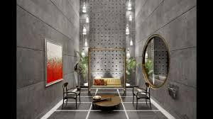 100 Dipen Gada Latest House Interior Design The Design Walk