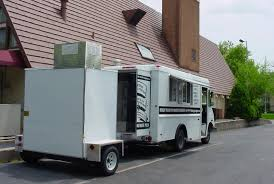 Bexley Pizza Plus Columbus, OH With Tow-able Freezer By All A Cart ... The Schmuck Truck Theschmtruck Twitter Bistro Tour Local Food Trucks Directory Gourmet Catering Kitchenwaterloo Movatis Big Parking Lot Party Charity Rally Electric Vehicle Test Drive Day David Ten Of Best Pickups You Can Buy For Less Than 100 On Ebay Customer Etiquette 101 Fn Dish Behindthescenes Event Schedule Universal February 2015 Bexley Pizza Plus Columbus Oh With Towable Freezer By All A Cart