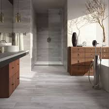 Yelp Arizona Tile Rancho Cordova by Slabs And Tile For Residential And Commercial Tiling Projects