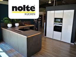 küchenstudio ibbenbüren robertus küchen beste küche