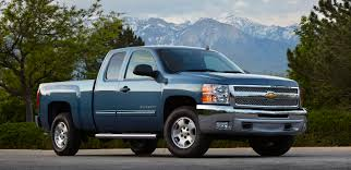 For A Used Truck, The 2013 Silverado Is A Dependable Choice ... Chevy Gmc Bifuel Natural Gas Pickup Trucks Now In Production 2013 Silverado Z71 Lt Bellers Auto Late Model Truck Stock Image Of Grill 12014 Chevrolet Duramax Kn Air Intake System Is 50state Lifted Phoenix Vehicles For Sale In Az 85022 Avalanche Overview Cargurus Zone Offroad 2 Leveling Kit C1204 Marketing Conjures Up Familiar Themes Wardsauto 12013 2500hd 2wd Diesel 7 Black Ss Lift Speed Xl Door Stripes Decals