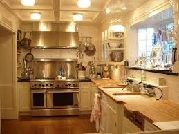 Kitchen Curtain Ideas For Bay Window by Kitchen Bay Window Curtains Ideas U2013 Day Dreaming And Decor
