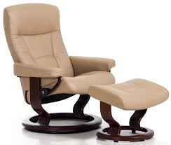 Stressless Office Chair Office Ekornes Stressless Office Chairs