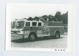 1980'S HAHN Fire Truck Original Small Photo East Orange New Jersey ... Leicester Engine 1 1986 Hahn Samuel Pinterest Fire Truck Garfield Nj Stock Photo 34021900 Alamy Wwwm37auctioncom 1979 Fire Pumper Truck Great Park Row Hose Company 3 Wallington New J Flickr Review Cars 1982 Hcp10 Regular Car Reviews Youtube Manchester Departments 1968 Taken At The Andy Leider Collection Mcfd Retired Apparatus 1981 With 671 Detroit Diesel Ranger Fire Apparatus Levittown