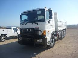 Hino Truck Bars | Rydweld Hino Genuine Parts Nueva Ecija Truck Dealers Awesome Trucks Sel Electric Hybrid China Manufacturers And Hino Adds Five More Deratives To Popular Mcv Range Ryden Center Commercial Medium Duty Motors Canada Light Dealer Hudaya 2018 Fd 1124500 Series Misc Vic For Sale Fl 260 Jt Sales Dan Bus Authorized Dealer Flag City Mack Used Suppliers At Hinowatch Expressway