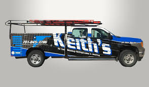 Vehicle And Fleet Graphics   Kustom Koncepts Tow Truck Service Business Cards Oconnor Towing Chilliwack Flat Deck Truck Wrap Sapphire Creative Tow Line Icon Transport And Vehicle Service Sign Vector Signarama Of Leesburg Virginia Lettering Wraps Portfolio Pro Auto And Boat Wrapspro Cheap Mm Cstruction Graphics Mmd Graphics Pinterest Vinyl Painted Glyph Stock Post19801435004113jpg 19201503 Business Cards Luxury Bentowingpro Autos Masestilo