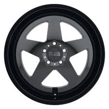 Crossover Truck Rims By Black Rhino Wheel Collection Fuel Offroad Wheels Aftermarket Pickup Rims Tesla Model 3 With 20 Wheel Option Could Be Coming For Dual Motor Dallas Forth Worth Jeep Truck Suv Auto Tires Custom Chrome Tire Packages At Caridcom Alloy Ion Style 171 16x10 38 Land Rover Defender Adv6 Spec Adv1 Range By Redbourne Gear Spyk Sota Offroad And