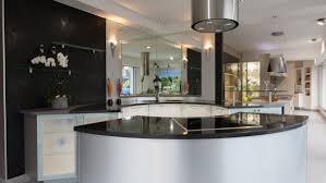 cuisine haguenau visite virtuelle de styl crea haguenau cuisine bain placard