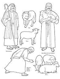Pin Sheep Clipart Lds 7