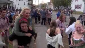 Keene Pumpkin Festival by Never Seen Keene Pumpkin Festival Footage Youtube