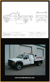 CAD Drawings | Northend Truck Equipment Bed Slides Northwest Truck Accsories Portland Or Undcover Swingcase Accessory Cover United Pacific Industries Commercial Truck Division Grilles Royalty Core Stop Wikipedia Hotsy Pssure Washer Applications Gallery Seattle Pump Running Boards Grille Guards Bull Bars Jeep Wrangler Chevrolet Other Pickups Panel Rides I Like Trucks Sunset Dealer Tacoma Puyallup Olympia Wa New Used 12 Gauge Customs Award Wning Custom Trucks And Parts