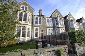 100 Maisonette Houses 5 Bedroom Westbury Road Bristol BS9 3AN