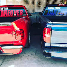 Street Truck Takeover - Home   Facebook 1972 Chevrolet C10 Street Truck C Fin The Sema Show 2016 Youtube Forza Horizon 3 850hp 2017 Shelby Raptor F150 Dcm Classics Build Featured In Magazine Lowered Performance Gmc Sierra By Mrr Caridcom Gallery Faest Legal Ever 1985 Metal Brothers Cruisin 1953 Scottiedtv Coolest Cars On Web 1975 Chevy Pro Her Best Side Ideas 55 Proline 1956 Ford F100 Protouring Clear Short Course Builds Anthonys Project C1500 Preview