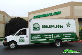 CLS Landscape Full Wrap - Box Truck - Gator Wraps Coastal Roofing Box Truck Wrap Sign Design Llc Van Car Wraps Graphic 3d Partial Wrapping Company Brooklyn Signs Lucent Vinyl Lab Nw Team Lownstein Paradise Vehicle Inc Boxtruckwrapsinc Graphics Dynamark Group Nashville Trucks Grafics Unlimited Raptor Plumbing Geckowraps Las Vegas And Nyc