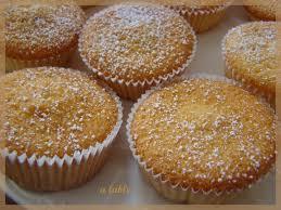 recette avec des oeufs dessert petits gateaux aux blancs d oeufs a table