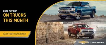Chevrolet And Used Car Dealer In Oak Hill - King Coal Chevrolet Co Larry H Miller Chevrolet Murray New Used Car Truck Dealer Laura Buick Gmc Of Sullivan Franklin Crawford County Folsom Sacramento Chevy In Roseville Tom Light Bryan Tx Serving Brenham And See Special Prices Deals Available Today At Selman Orange Allnew 2019 Silverado 1500 Pickup Full Size Lamb Prescott Az Flagstaff Chino Valley Courtesy Phoenix L Near Gndale Scottsdale Jim Turner Waco Dealer Mcgregor Tituswill Cadillac Olympia Auto Mall