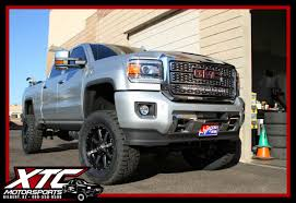 2018 GMC Sierra Denali 2500HD 2015 Gmc Sierra Denali 2500 Diesel Full Custom Build Automotive The Perfect Swap Lml Duramax Swapped 1986 47 1ton To S10 Build Page 2 1947 Present Chevrolet 1950 Pick Up Truck 3100 Series New Build Must See 2011 Red Chevy And Forum 67 Gmc Truck Tow Anything 2008 3500 Work Review 8lug Magazine 2019 Everything You Need Know About The New Model Sema Show 2014 Las Vegasparadise 17502 Report Might A Jeep Wrangler Competitor Off Colorado Slow Rebuild Of My 2013 Truckcar 2017 1500 Bds Lift Fuel Wheels Push Bar