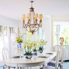 Beautiful Dining Room Chandelier Traditional With Lighting Ideas Great Chandeliers Home