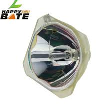 Sony Kdf E42a10 Lamp Replacement by Xl 2400 Replacement Projector Bare Lamp For Kdf E42a10 Kdf E42a11e