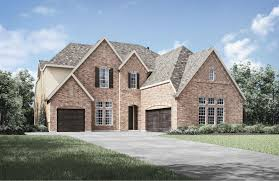 Drees Interactive Floor Plans by Grayford 123 Drees Homes Interactive Floor Plans Custom Homes