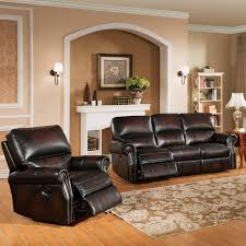 Wayfair Leather Sofa And Loveseat by Furniture Wayfair Living Room Sets With Area Rug And Cream Wall