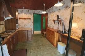 bureau de poste houilles maison de 5 pièces de plain pied houilles