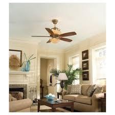 Sloped Ceiling Adapter For Ceiling Fan by Ceiling Fan By The Monte Carlo Fan Company